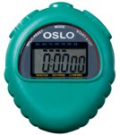 oslo-by-robic-all-purpose-stopwatch