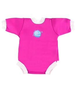 Splash About BabySnug Wetsuit