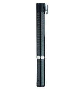 Topeak Micro Rocket CBT MasterBlaster Cycling Pump