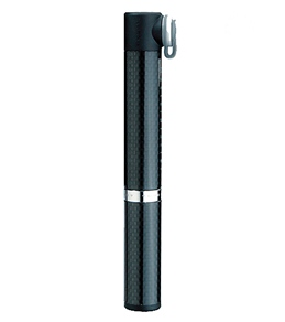 Topeak Micro Rocket CB MasterBlaster Cycling Pump