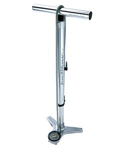 Topeak JoeBlow X.O. Full Metal Cycling Floor Pump