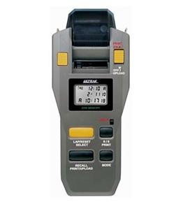Ultrak 2000 Single Unit Dual Split Stopwatch & Printer