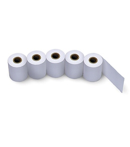 Ultrak Thermal Paper for Printing Timers