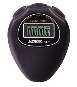 Ultrak Economical Event Timer