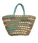 sun-n-sand-festiva-ray-shoulder-tote-beach-bag