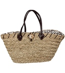 sun-n-sand-sablewood-oversized-tote-beach-bag