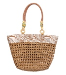 sun-n-sand-paradise-punch-shoulder-tote-beach-bag