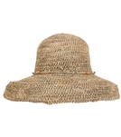 sun-n-sand-beaded-trim-straw-hat