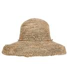 sun-n-sand-beaded-trim-straw-hat