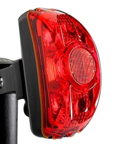 NiteRider CherryBomb Rear Taillight