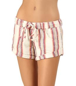 Roxy Shore Shot Shorts