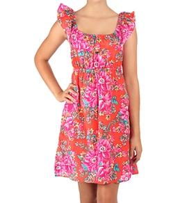 Roxy Natives Only Dress