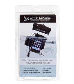 Dry Case Waterproof Cell Phone Case
