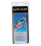 dry-case-buds-waterproof-3.5mm-earphones