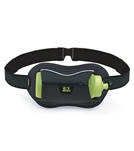 Amphipod Full Tilt AirStretch Velocity Water Belt 20oz