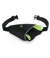 Amphipod Profile Lite Water Belt 16oz