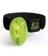 Amphipod Full Viz Flash Arm/Ankle Band