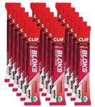 clif-shot-blocks-(18-pack)