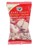 bare-fruit-baked-dried-organic-apple-chips-individual-units