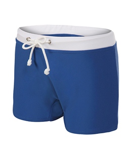 Beach Rays Toddler Boys' Anchor Square Leg