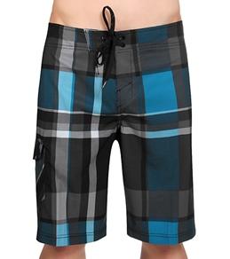 O'Neill Guys' Jordy Boardshorts/Walkshorts