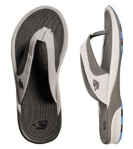 O'Neill Guys' Viper Sandals