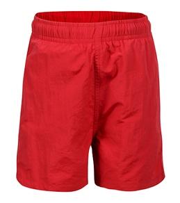 Beach Rays Boys' Basic Volley Shorts