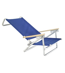 Wet Products Pure Flat Lounger
