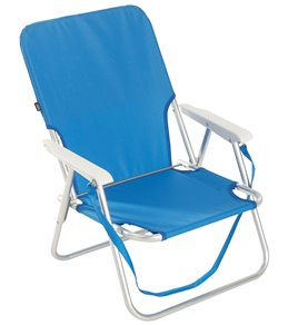 Wet Products Sling Strap Chair