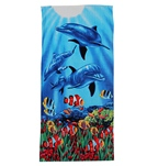 wet-products-dolphin-pool-towel