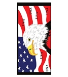 wet-products-american-flag-towel