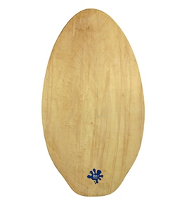 "Wet Products Wet 37"" Skimboard"