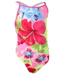 tidepools-girls-hanalei-contrast-cross-back-1pc-(2-14yrs)