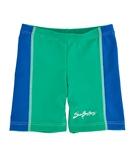 sunbusters-boys-rash-shorts-(6mos-12yrs)