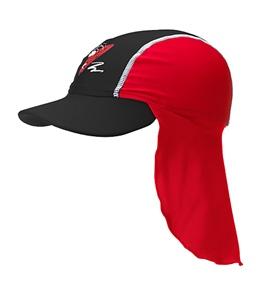SunBusters Boys' Flap Hat