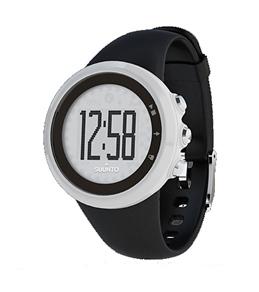 Suunto M1 Heart Rate Monitor Watch