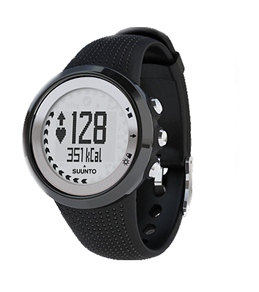 Suunto M4 Heart Rate Monitor Watch