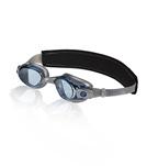 gogglemates-blue-goggles-shark-