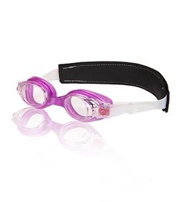 GoggleMates Pink Goggles