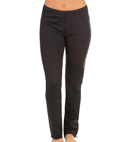 Brooks Women's Vapor Dry Pants