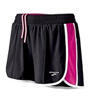 Women's Running Shorts & Skirts