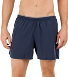 brooks-mens-essential-5-running-short