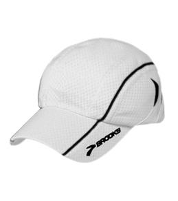 Brooks Mesh Running Hat