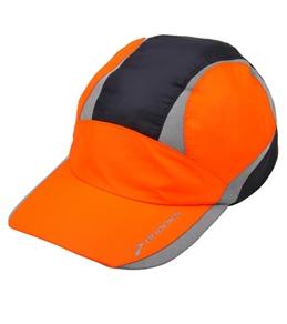 Brooks Nightlife Running Hat