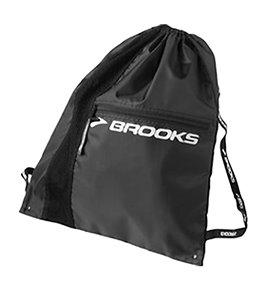 Brooks Drawstring Pack