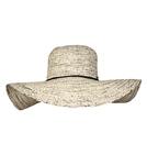 seafolly-shady-lady-shoreline-hat