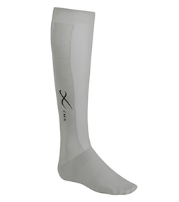CW-X Compression Support Socks