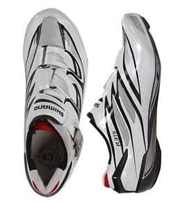 Shimano Men's Cycling Road Shoe SH-R315