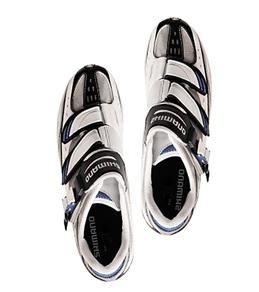 Shimano Men's Cycling Road Shoe SH-R190