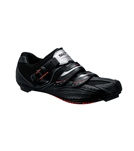 shimano-mens-cycling-road-shoe-sh-r106l